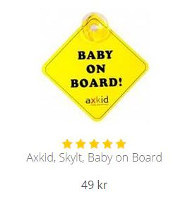 baby-on-board-gul